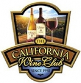 California Wine Club Coupon