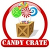 Candy Crate Coupons