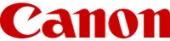 Canon Usa Promo Code