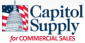 Capitol Supply Coupon