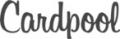 Cardpool Coupon Code