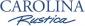 Carolina Rustica Promo Code