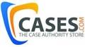 Cases.com Coupon