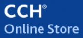 CCH Online Store Coupon