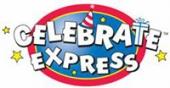 Celebrate Express Coupons