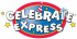 Up To 86% on Celebrate Express Clearance