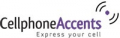 CellphoneAccents Coupons