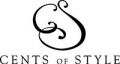 Cents of Style Promo Code