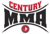 Century MMA Coupon