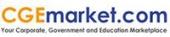 CGEMarket.com Promo Code