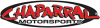 Chaparral Racing Coupons