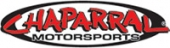Chaparral Racing Promo Code