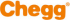 Up To 90% OFF on Textbooks at Chegg