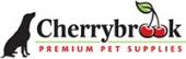 Cherrybrook Coupon Code