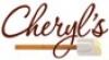 Cheryls Coupons