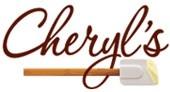 Cheryls Coupon Code