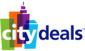 City Deals Coupon Code