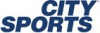 City Sports Coupons