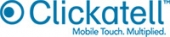 Clickatell Coupon Codes