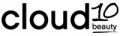 Cloud 10 Beauty Discount Code