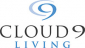 Cloud 9 Living Promo Code