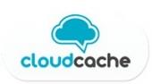CloudCache Coupon