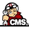 Cmsnl.com Coupons