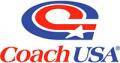 Coach USA Promo Code