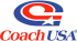 Coach USA Chicago 10% OFF + Free Special Offer