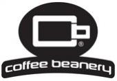 Coffee Beanery Coupon