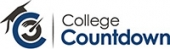 College Countdown Coupon Code