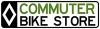 Commuter Bike Store Coupons