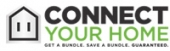 Connect Your Home Coupon