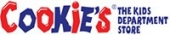 Cookies Kids  Coupon Code