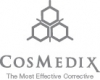Cosmedix Coupons