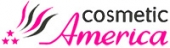 Cosmetic America Coupon Code