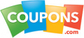 Coupons Coupon Code