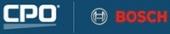 CPO Bosch Coupon Code