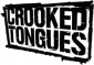 Crooked Tongues Discount Code