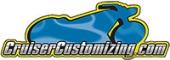 Cruiser Customizing Coupon Code