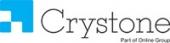 Crystone Coupon