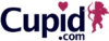 Cupid Coupons