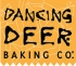 Dancing Deer Coupons: Up To 30% OFF Halloween & Gifts On Sale