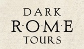 Dark Rome Promotional Code
