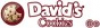 Davids Cookies Coupons