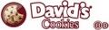 Davids Cookies Coupon