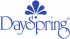Get 20% OFF All Gift at DaySpring