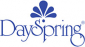 DaySpring Coupon