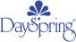 DaySpring Coupon