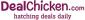Deal Chicken Promo Code